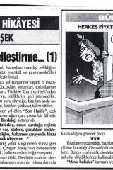bir_gunun_hikayesi_1994-1995_0067