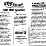 bir_gunun_hikayesi_1994-1995_0068