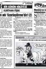bir_gunun_hikayesi_1994-1995_0069