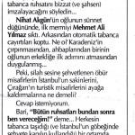 bir_gunun_hikayesi_1994-1995_0070