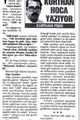 kurthan_hoca_yaziyor_1994-1995_0073