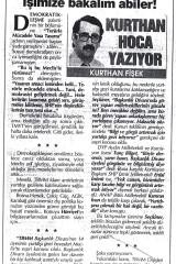 kurthan_hoca_yaziyor_1994-1995_0142