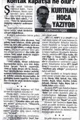 kurthan_hoca_yaziyor_1994-1995_0143