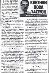 kurthan_hoca_yaziyor_1994-1995_0144