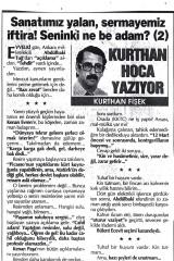 kurthan_hoca_yaziyor_1994-1995_0145