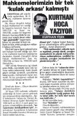 kurthan_hoca_yaziyor_1994-1995_0147