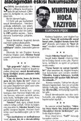 kurthan_hoca_yaziyor_1994-1995_0148