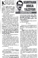 kurthan_hoca_yaziyor_1994-1995_0149