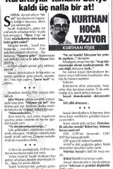 kurthan_hoca_yaziyor_1994-1995_0150
