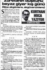 kurthan_hoca_yaziyor_1994-1995_0151