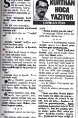 kurthan_hoca_yaziyor_1996-1997_0128
