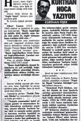 kurthan_hoca_yaziyor_1996-1997_0129