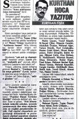 kurthan_hoca_yaziyor_1996-1997_0130