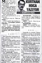kurthan_hoca_yaziyor_1996-1997_0131