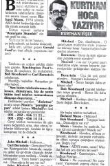 kurthan_hoca_yaziyor_1996-1997_0132