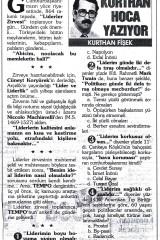 kurthan_hoca_yaziyor_1996-1997_0133