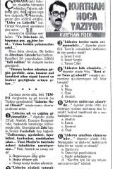 kurthan_hoca_yaziyor_1996-1997_0134