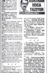 kurthan_hoca_yaziyor_1996-1997_0135