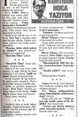 kurthan_hoca_yaziyor_1996-1997_0136