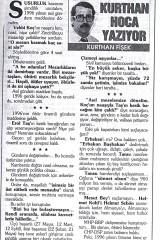 kurthan_hoca_yaziyor_1996-1997_0137