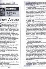 kurthan_hoca_yaziyor_2000-2001_0049