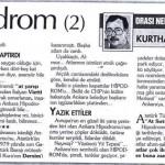 kurthan_hoca_yaziyor_2000-2001_0059