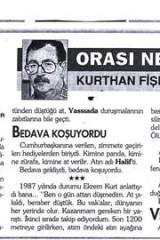 kurthan_hoca_yaziyor_2000-2001_0064