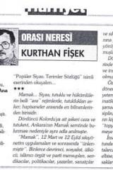 kurthan_hoca_yaziyor_2000-2001_0068
