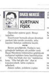 kurthan_hoca_yaziyor_2000-2001_0073