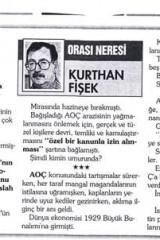kurthan_hoca_yaziyor_2000-2001_0078
