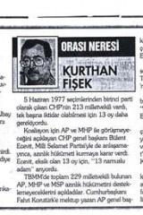 kurthan_hoca_yaziyor_2000-2001_0086