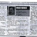 kurthan_hoca_yaziyor_2000-2001_0090