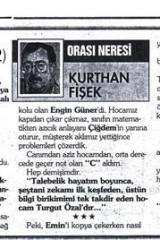 kurthan_hoca_yaziyor_2000-2001_0094