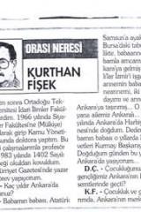 kurthan_hoca_yaziyor_2000-2001_0098