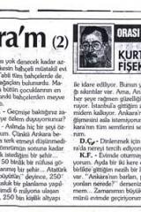 kurthan_hoca_yaziyor_2000-2001_0103