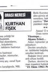 kurthan_hoca_yaziyor_2000-2001_0104
