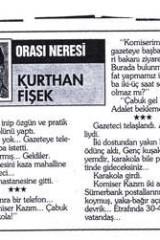 kurthan_hoca_yaziyor_2000-2001_0108