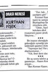 kurthan_hoca_yaziyor_2000-2001_0112