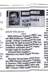 kurthan_hoca_yaziyor_2000-2001_0116