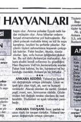 kurthan_hoca_yaziyor_2000-2001_0120