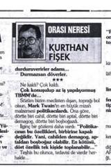 kurthan_hoca_yaziyor_2000-2001_0124