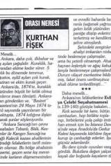 kurthan_hoca_yaziyor_2000-2001_0132