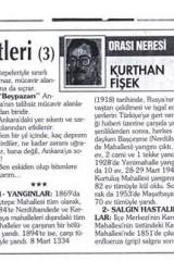kurthan_hoca_yaziyor_2000-2001_0136