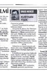 kurthan_hoca_yaziyor_2000-2001_0140