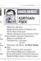 kurthan_hoca_yaziyor_2000-2001_0148