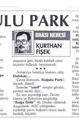 kurthan_hoca_yaziyor_2000-2001_0152