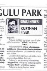 kurthan_hoca_yaziyor_2000-2001_0156
