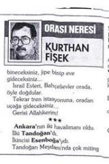 kurthan_hoca_yaziyor_2000-2001_0160