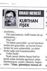 kurthan_hoca_yaziyor_2000-2001_0164