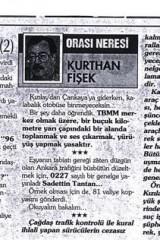 kurthan_hoca_yaziyor_2000-2001_0168